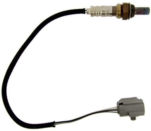 NGK NTK 23151 Oxygen Sensor