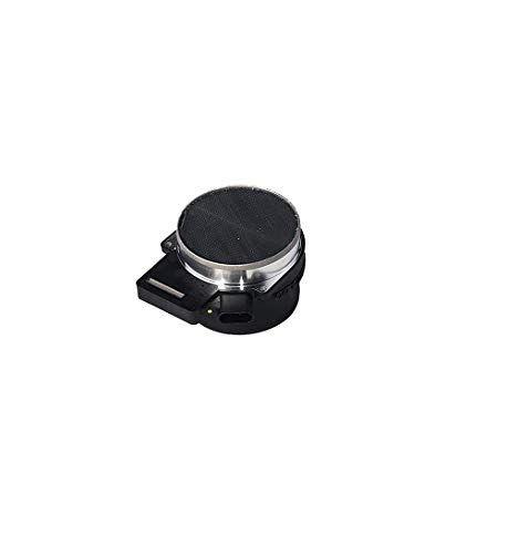 Sensor de flujo de aire masivo – Compatible con Chevy, Cadillac, GMC y otros vehículos GM – Silverado, Suburban, Tahoe, Yukon XL, Sierra, Escalade, ESV, 5.3L, 6.0L, 4.8 – Sustituye 25168491, AF10043, 25318411