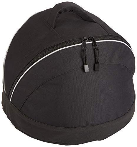 AmazonBasics, Bolsa para casco de motocicleta