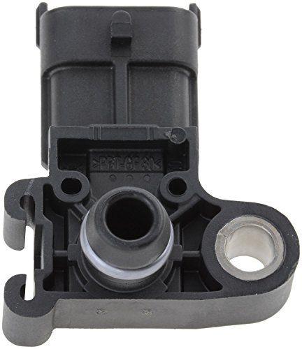 Bosch 0261230289 Original Equipment Manifold Absolute Pressure (MAP) Sensor