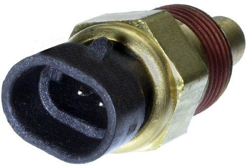 ACDelco 213-928 GM - Sensor de temperatura multiusos