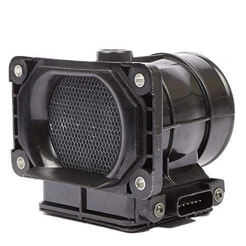 mostplus m3268Sustitución directa en masa Flujo de Aire Medidor Sensor MAF