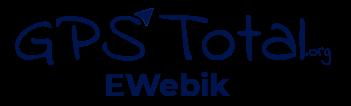 Logo Gps Total