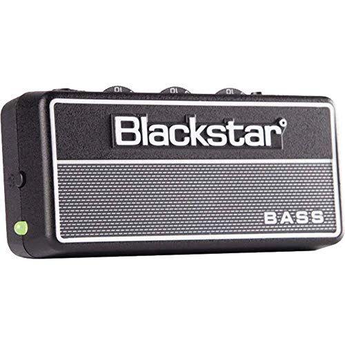 Blackstar ICBLSAMPLUGFLB Amplificador Audifonos