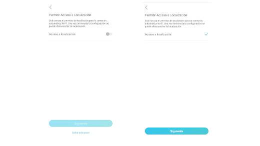Configuración amplificador wifi RE305 paso 4