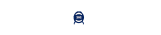 Capacitores .Net Logo