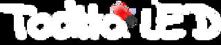 Todito Led | Aprende todo sobre los Led y sus principales aplicaciones y productos