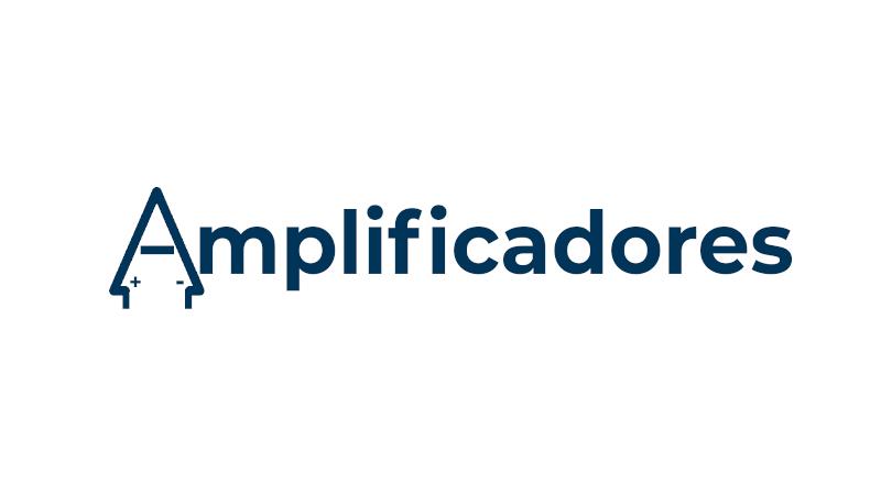 página experta en amplificadores y amplificación de señales