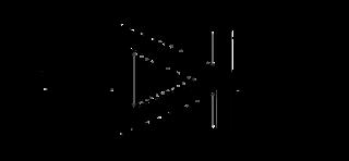 Diodo detector o de baja señal