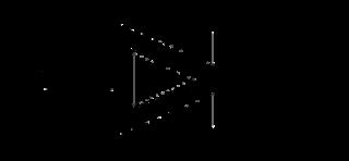 Diodo varactor (varicap)