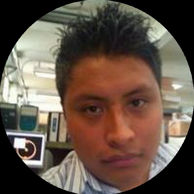 Juan Carlos EWebik