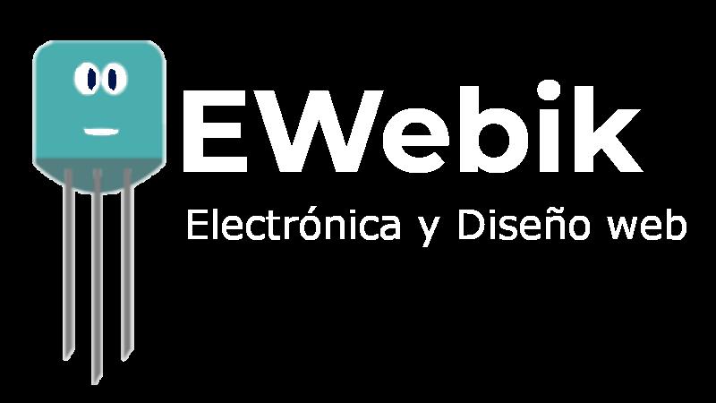 EWebik Diseño de páginas web