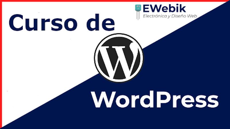 ¿Qué es WordPress? Funcionamiento, características y aplicaciones