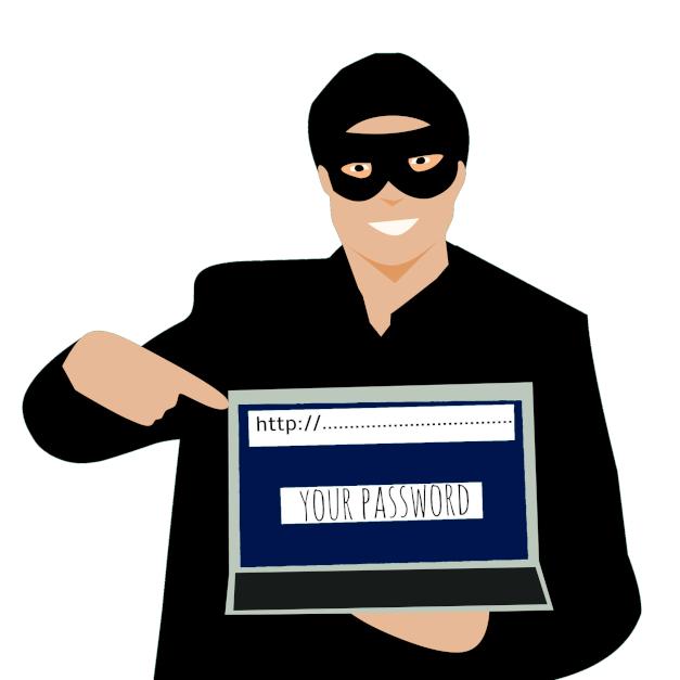 Seguridad HTTPS con un SSL